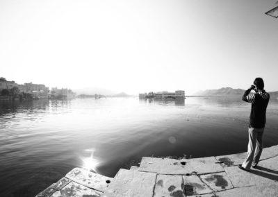 andrea-muenger-2011-085