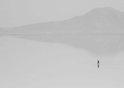 andrea-muenger-iran-44