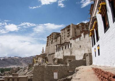 andrea-muenger-ladakh-01