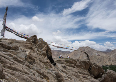 andrea-muenger-ladakh-05