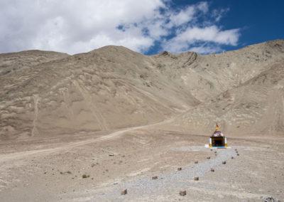 andrea-muenger-ladakh-06