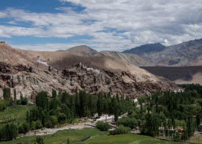 andrea-muenger-ladakh-07