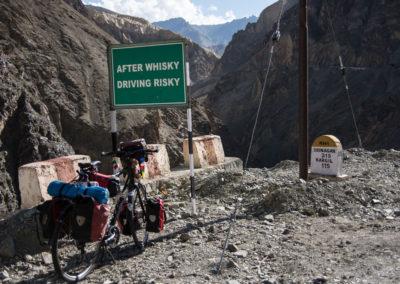 andrea-muenger-ladakh-08