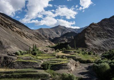 andrea-muenger-ladakh-09