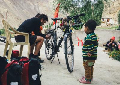 andrea-muenger-ladakh-11