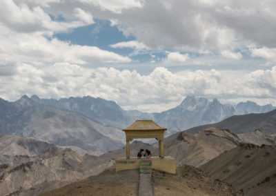 andrea-muenger-ladakh-13