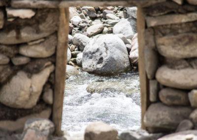 andrea-muenger-ladakh-16