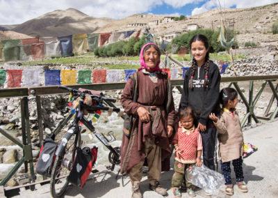 andrea-muenger-ladakh-17