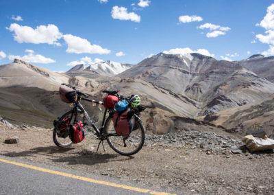 andrea-muenger-ladakh-19