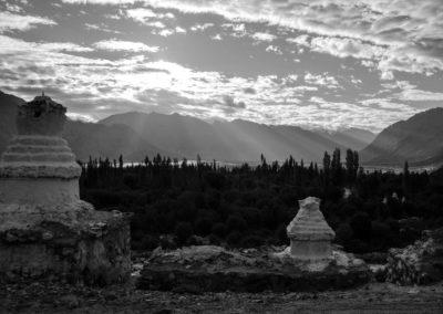 andrea-muenger-ladakh-22