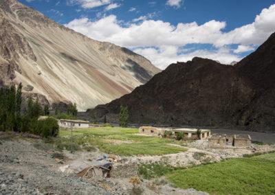 andrea-muenger-ladakh-27
