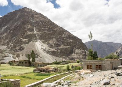 andrea-muenger-ladakh-28