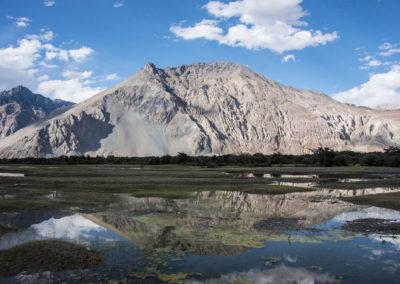 andrea-muenger-ladakh-31