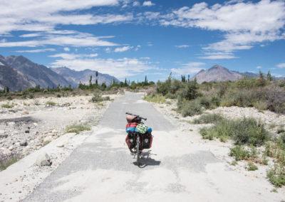 andrea-muenger-ladakh-32