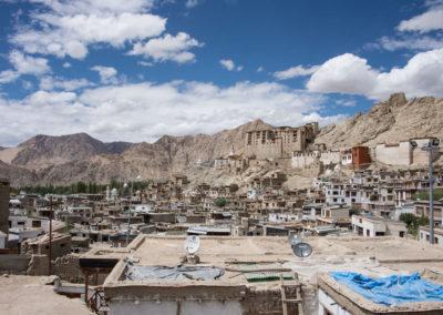 andrea-muenger-ladakh-34