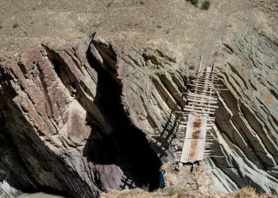 andrea-muenger-ladakh-35
