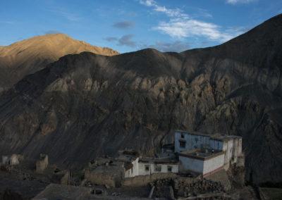 andrea-muenger-ladakh-37