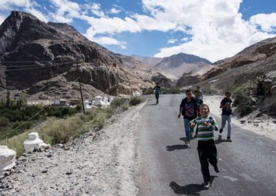 andrea-muenger-ladakh-43