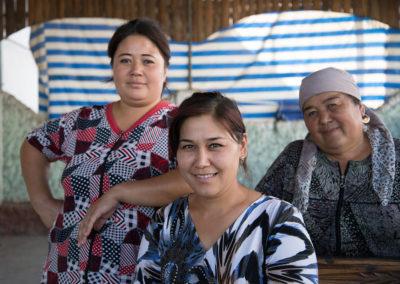 andrea-muenger-uzbekistan-01