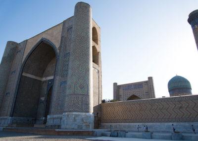 andrea-muenger-uzbekistan-07