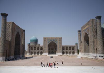 andrea-muenger-uzbekistan-08
