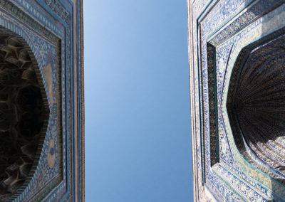 andrea-muenger-uzbekistan-12