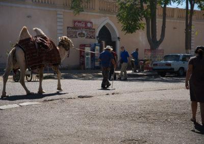 andrea-muenger-uzbekistan-13