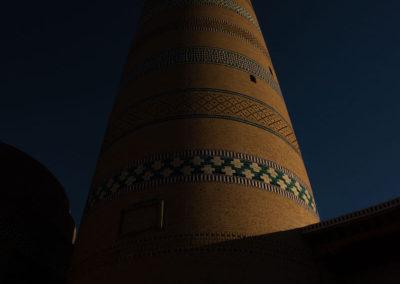 andrea-muenger-uzbekistan-17