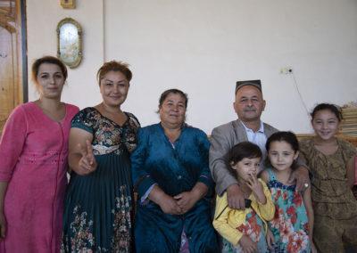 andrea-muenger-uzbekistan-28