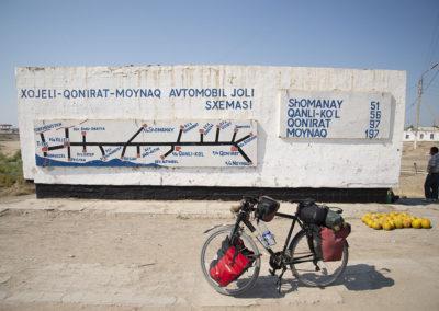 andrea-muenger-uzbekistan-30